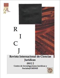 portada-ricj