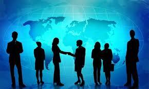 que-es-comercio-internacional